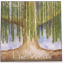The Willow CD