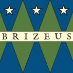 Brizeus CD
