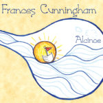 Frances Cunningham Alcinoe CD
