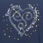 TWS t-shirt