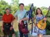 Piper Jones Band