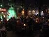Piper Jones Band at McGonigel\'s Mucky Duck